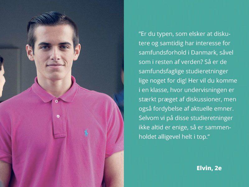 statement2