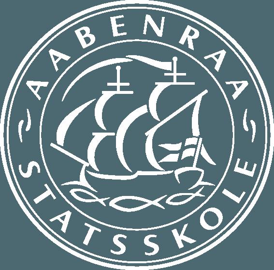 Aabenraa_Statsskole_logo_hvid.png
