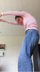 Pausegymnastik