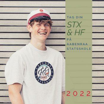 Brochure forside 2022