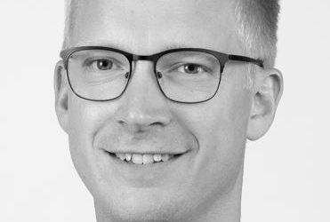 Studievalgsvejleder, Niels Henrik